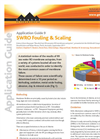 AG9 - SWRO Fouling & Scaling - Application Guides